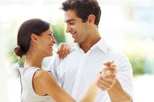 Cómo Aprender a Bailar