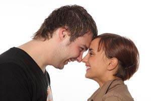 Cómo saber si Somos Compatibles