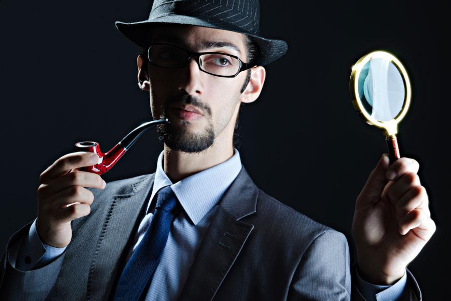 Cómo Contratar a un Detective Privado