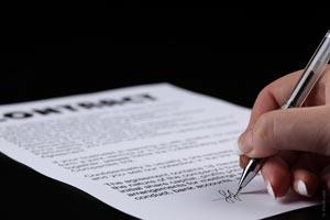 Cómo evitar deudas con los inquilinos