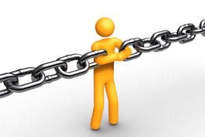 Cómo conseguir enlaces de sitios edu y gov