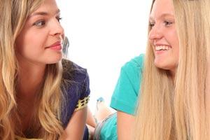 Consejos para aprender a respetar al prójimo. Tips para mejorar el respeto hacia los demás. Claves para aprender a ser respetuoso
