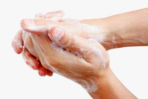 Cómo tener una buena Higiene Personal