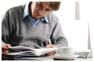 Consejos para estudiar mejor en poco tiempo. Tips para estudiar de manera efectiva. Cómo mejorar el estudio con técnicas simples