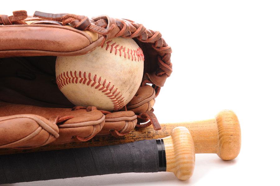 Cómo jugar al béisbol