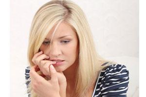 ataques de ansiedad sintomas y causas