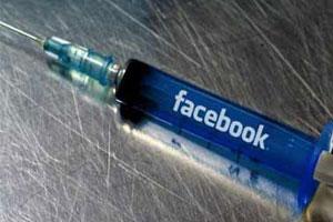 Cómo reducir el uso de las redes sociales