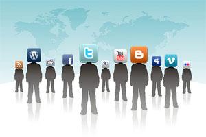 ¿Qué red social es mejor para mi?