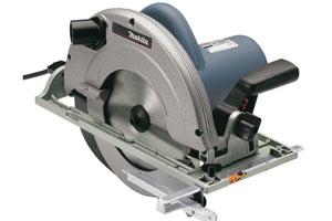 Qué es y para qué sirve una sierra circular? tipos de sierras circulares y cómo elegirlas. Trabajos con sierra circular de mano o ingletadora