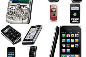 Qué tener en cuenta antes de comprar un celular