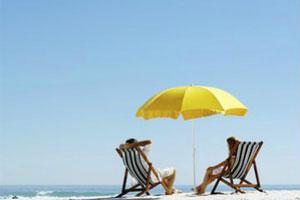 Cómo Planificar Vacaciones en Pareja