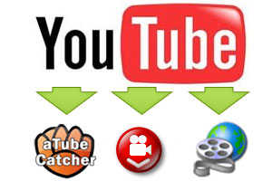 Programas para Descargar Videos de YouTube