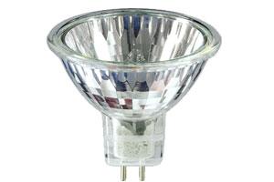 Guía para colocar lámparas halógenas. Pasos para la instalación de un foco halógeno. Ventajas, características e instalación de lámparas halógenas