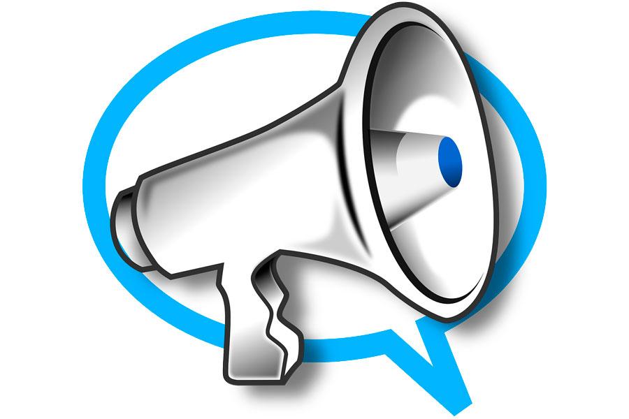 Qué es el marketing y qué es la publicidad? Diferencias entre terminos similares. ¿En qué se diferencia marketing de la publicidad?
