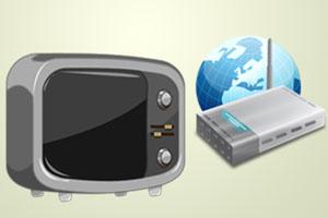 Programas para ver TV online
