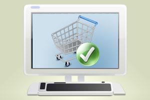Cómo elegir sitios seguros para vender por Internet