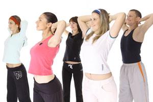 Consejos para quemar grasas con una rutina de ejercicios cardiovasculares. Ejercitación para quemar grasas
