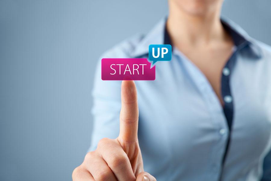 Qué son las startup? Cómo funcionan las startup?. Qué se necesita para crear una startup?