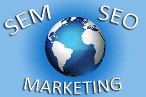 Diferencias entre SEO, SEM y marketing digital