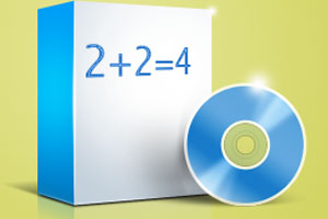 Programas para aprender matemáticas