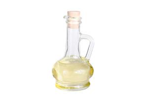 Usos prácticos del vinagre blanco