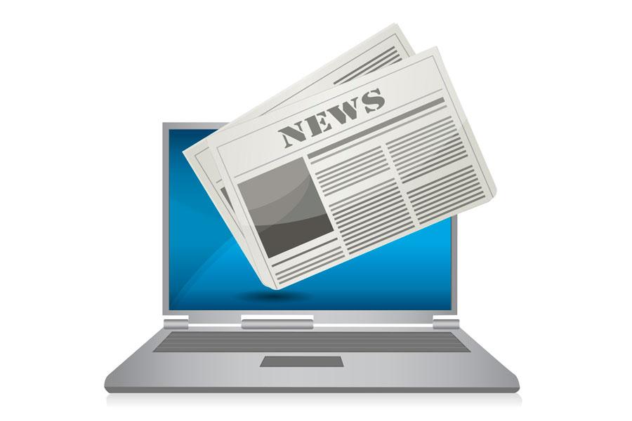 ¿Qué es el periodismo de opinión?