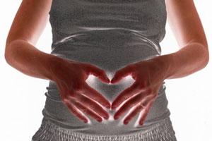Consecuencias de un aborto inducido
