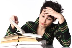 Cómo complementar los estudios universitarios
