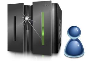 desventajas servidor web: