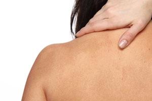 Causas y Tratamiento de la Keratosis