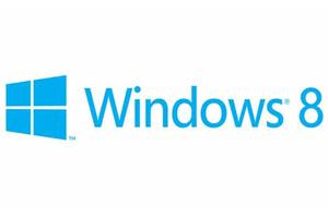 Cómo instalar Windows 8