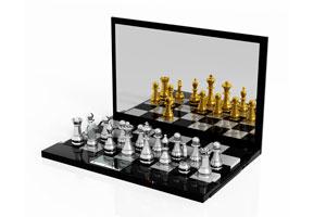 Juegos de ajedrez gratis para descargar