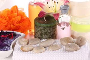 Cómo hacer productos de belleza caseros