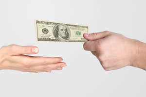 ¿Qué son los microcréditos?