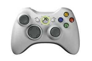 Cómo limpiar los mandos de la Xbox