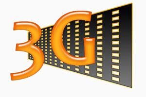 Ventajas de la tecnología móvil 3G