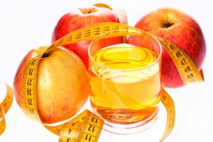La verdad sobre algunos alimentos saludables