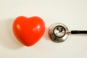 Diferencias entre el colesterol bueno y el malo