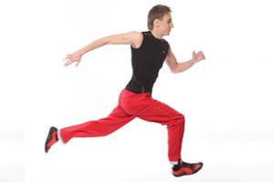 ¿Qué son los ejercicios cardiovasculares?