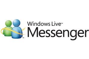 Cómo cambiar el nick en MSN 2011