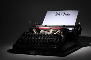 Cómo escribir biografías y autobiografías