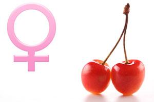 Cómo alimentarse en cada etapa del ciclo menstrual