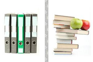 Cómo combinar estudios y trabajo