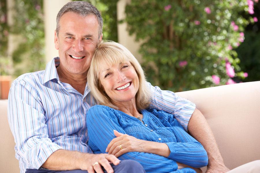 Cómo tener una relación de pareja auténtica y duradera