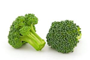 Cómo cocinar brócoli
