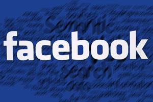 Frases originales para el muro de Facebook