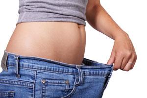 Cómo perder peso después del embarazo