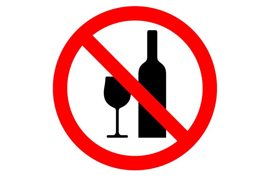 La codificación del alcoholismo de la gota