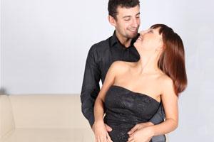 ¿Puedo tener relaciones estando embarazada?