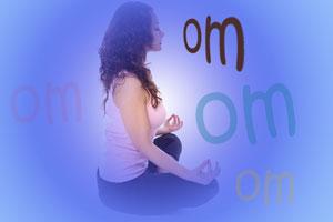 ¿Qué es el Om?